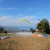 Olympic Wings Paragliding Holidays 187