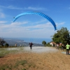Olympic Wings Paragliding Holidays 188
