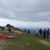 Olympic Wings Paragliding Holidays 192