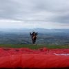 Olympic Wings Paragliding Holidays 193