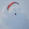 Olympic Wings Paragliding Holidays 202