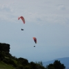 Olympic Wings Paragliding Holidays 205