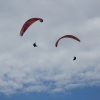 Olympic Wings Paragliding Holidays 207