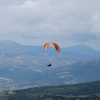 Olympic Wings Paragliding Holidays 208
