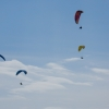 Olympic Wings Paragliding Holidays 209