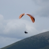 Olympic Wings Paragliding Holidays 222
