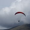 Olympic Wings Paragliding Holidays 226