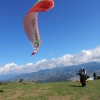 Olympic Wings Paragliding Holidays 240