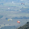 Olympic Wings Paragliding Holidays 250