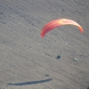 Olympic Wings Paragliding Holidays 253