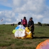 Olympic Wings Paragliding Holidays 260