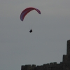paragliding-holidays-with-olympic-wings-rainer-fly2-005