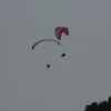 paragliding-holidays-with-olympic-wings-rainer-fly2-006