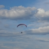 paragliding-holidays-with-olympic-wings-rainer-fly2-012