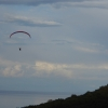 paragliding-holidays-with-olympic-wings-rainer-fly2-013