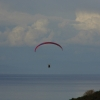 paragliding-holidays-with-olympic-wings-rainer-fly2-014