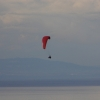 paragliding-holidays-with-olympic-wings-rainer-fly2-015