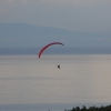 paragliding-holidays-with-olympic-wings-rainer-fly2-017