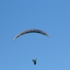 paragliding-holidays-with-olympic-wings-rainer-fly2-019