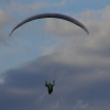 paragliding-holidays-with-olympic-wings-rainer-fly2-021