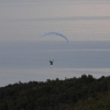 paragliding-holidays-with-olympic-wings-rainer-fly2-024