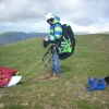 paragliding-holidays-with-olympic-wings-rainer-fly2-032