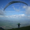 paragliding-holidays-with-olympic-wings-rainer-fly2-035