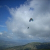 paragliding-holidays-with-olympic-wings-rainer-fly2-038