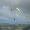 paragliding-holidays-with-olympic-wings-rainer-fly2-042