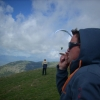 paragliding-holidays-with-olympic-wings-rainer-fly2-045