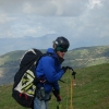 paragliding-holidays-with-olympic-wings-rainer-fly2-047