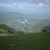 paragliding-holidays-with-olympic-wings-rainer-fly2-048