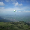 paragliding-holidays-with-olympic-wings-rainer-fly2-049