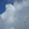 paragliding-holidays-with-olympic-wings-rainer-fly2-059