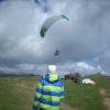 paragliding-holidays-with-olympic-wings-rainer-fly2-063
