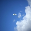paragliding-holidays-with-olympic-wings-rainer-fly2-066