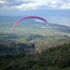 paragliding-holidays-with-olympic-wings-rainer-fly2-080