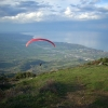 paragliding-holidays-with-olympic-wings-rainer-fly2-083