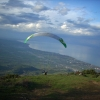 paragliding-holidays-with-olympic-wings-rainer-fly2-084