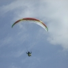 paragliding-holidays-with-olympic-wings-rainer-fly2-094