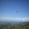paragliding-holidays-with-olympic-wings-rainer-fly2-108