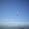 paragliding-holidays-with-olympic-wings-rainer-fly2-109