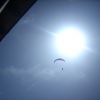paragliding-holidays-with-olympic-wings-rainer-fly2-110
