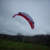 paragliding-holidays-with-olympic-wings-rainer-fly2-116