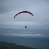 paragliding-holidays-with-olympic-wings-rainer-fly2-118