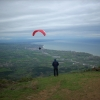 paragliding-holidays-with-olympic-wings-rainer-fly2-123