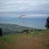 paragliding-holidays-with-olympic-wings-rainer-fly2-124