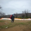 paragliding-holidays-with-olympic-wings-rainer-fly2-125