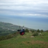paragliding-holidays-with-olympic-wings-rainer-fly2-126