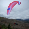paragliding-holidays-with-olympic-wings-rainer-fly2-130